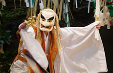 Takachiho Kagura